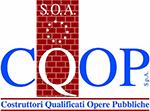 logo_CQOP