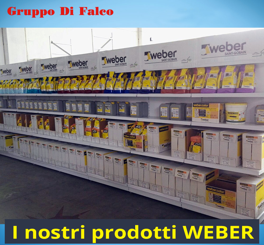 Weber discount coupons