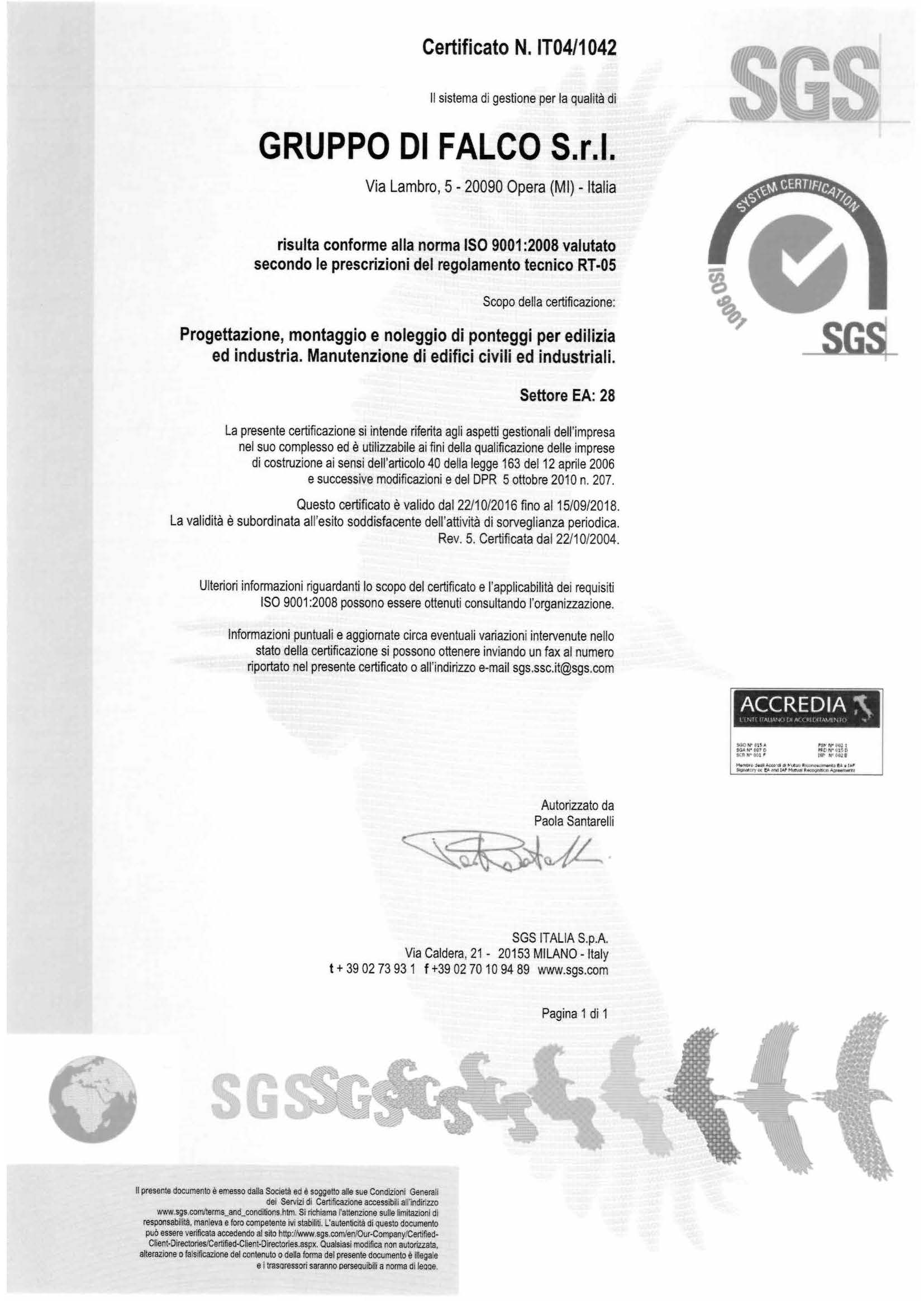 iso-9001-certificato-it04-1042-16