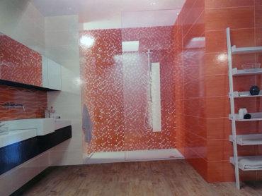 showroom_piastrelle_pavimentazioni_rivestimenti_novità01