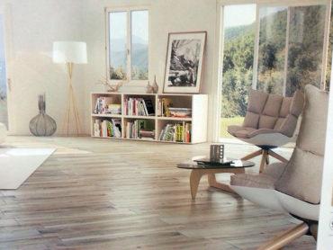 showroom_piastrelle_pavimentazioni_rivestimenti_novità04