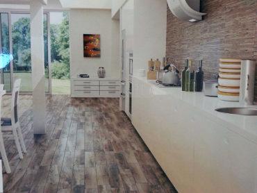 showroom_piastrelle_pavimentazioni_rivestimenti_novità06