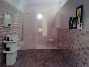 showroom_piastrelle_pavimentazioni_rivestimenti_novità02