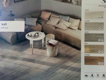 showroom_piastrelle_pavimentazioni_rivestimenti_novità03